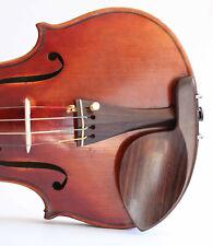 old violin G. Pollastri 1937 violon italian viola cello 小提琴 ヴァイオリン alte geige