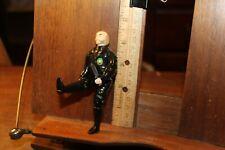 Vintage 1989 Kenner BOB THE GOON Figure Batman Movie Knife