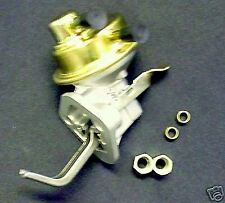 Land Rover 300Tdi Diesel Fuel Lift Pump ERR5057 With Nuts & Olives  OEM