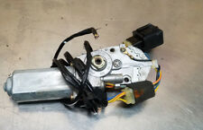 93-97 Ford Probe GT GTS SE Sunroof Motor 833100-0840 Factory 94 95 96 MOONROOF 2