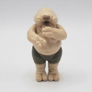 Vintage Star Wars Droopy Mccool De Max Rebo Bande Figurine De