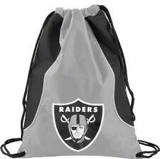 Oakland Raiders Backsack