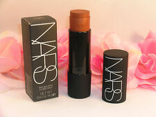 New NARS The Multiple Palm Beach #1505 Full Size Stick  .50 oz / 14 g Boxed