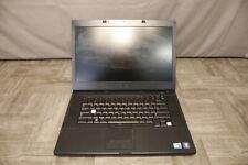 Dell Latitude E6510 i7 (Parts/Repair) No Hdd/Os (Lot of 3)