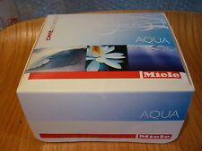 Miele tumble dryer AQUA fragrance flacon, 12.5 ml- 10231890