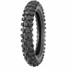 IRC VE33 Enduro Tire 5.10x17