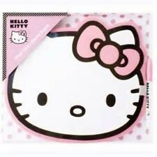 Hello Kitty Message Memo Board New
