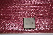 JAAHB HD8750WCJ3BGH AMD Phenom X3 8750 Socket AM2+ Tri-Core Processor