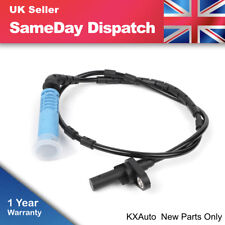 New Rear ABS Sensor BMW X3 E83 03-11  34523420331 /3405907 /34523405907 /3420331