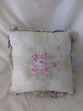 Simply Shabby Chic Decorative Pillow New
