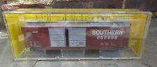 KADEE HO #6712 SOUTHERN RD.#262888 50'PS-1 BOXCAR,DOUBLE 15' YOUNGSTOWN,MIB