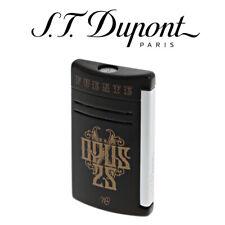 ST DUPONT ARTURO FUENTE 25TH ANNIVERSARY FOR OPUSX CIGARS - MAXIJET SINGLE JET