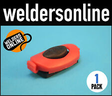 UNI-TIG ON/OFF ADJUSTMENT SWITCH (ER1MS) Fits Weldmaster- Parweld - Free Postage