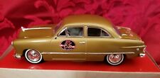 1949 FORD TUDOR - Ace Hardware 85th Anniversary FIRST GEAR 1:25 SCALE