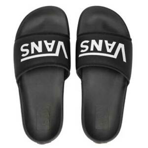 Sandali e scarpe ciabatte VANS per il mare da uomo | Acquisti ...