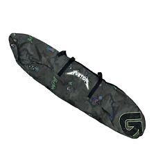 Burton Gig Snowboard Bag Carry Tote Ski Snow