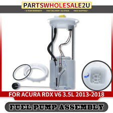 Electrical Fuel Pump Module Assembly for Acura RDX V6 3.5L 2013-2018 SP8969M