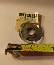 1 NEW OLD STOCK Garcia Mitchell 300 301 fishing reel bobine ressort de frein 81002