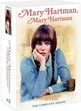Mary Hartman, Mary Hartman The Complete DVD Series all 325 Episodes on 38 discs