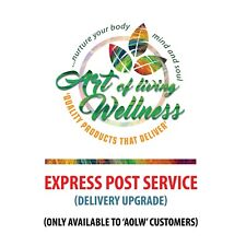 Express Postage Delivery Service Upgrade 500g – Delivery Service Upgrade