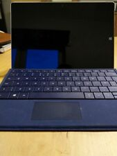 Microsoft Surface 3 64GB, Wi-Fi, 10.8in - Black