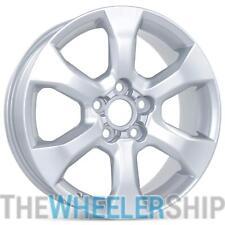 "New 17"" x 7"" Replacement Wheel for Toyota Rav4 2009 2010 2011 2012 Rim 69554"