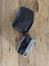 Rollei 35 S 35mm Rangefinder Film Camera