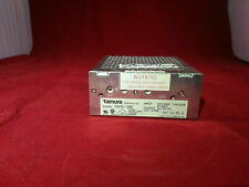 Tamura AC/DC power supply 15 Volts DC 4 Amps