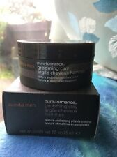 AVEDA  men- PURE FORMANCE GROOMING CLAY 75ml Hair Care