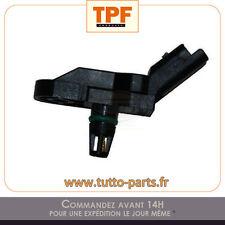 CAPTEUR DE PRESSION SURALIMENTATION MAP 0261 230 043 - 0261230043 - DS-S2-TF