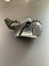 SRAM Force AXS 12 Speed Rear Derailleur