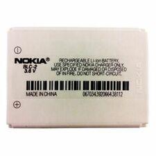 Pila Nokia Blc-2 paquete Abultar
