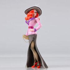 disney showcase jessica rabbit couture de force figurine new with box