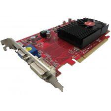 VTX3D Radeon HD 6570 XA93KC 1GB PCI-E  VX6670 1GBK3-H