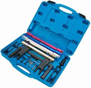 Einstellwerkzeug Nockenwellen für BMW N51 N52 N53 N54 N55 Steuerkette
