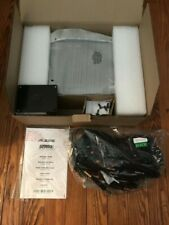 Alesis Strike Drum Module w/Snake Cable and Mount NEW