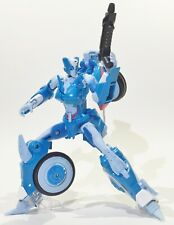 Transformers Generations Chromia Complet 30th Anniversaire de Luxe