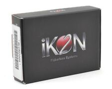 iKon iKon2 Mini Flybarless System IKON2005 New