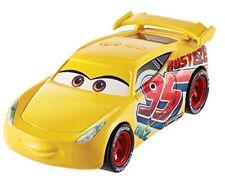 Disney Cars 3 Rust Eze Cruz Ramirez Voiture Métal Mattel 1/55