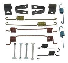 Carlson 17305 Drum Brake Hardware Kit