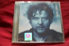 Simply Red - Blue - CD