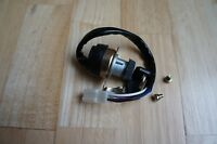 new IGNITION switch for Kawasaki  KH250 1976-