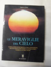 CANDY - MERAVIGLIE DEL CIELO - ED.IL CASTELLO - 1997