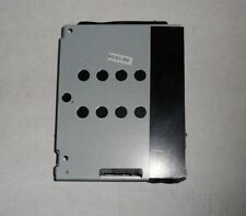 Adattatore caddy per Hard Disk Acer Travelmate 4201WLMi disco duro disque dur