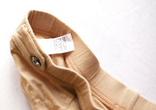 Hom 3001 (Nude) - Size L