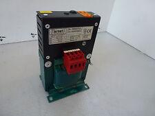Ismet Mgsiw-P 5,0 Transformer Pri 230V Sec 24V/5A
