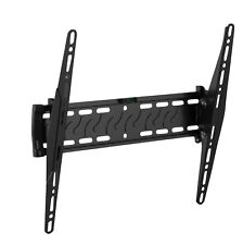 Flat Screen Adjustable TV Wall Mount Bracket 32 37 40 42 46 50 55 Inches