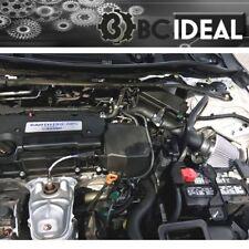 2013-2017 For Honda Accord LX EX 2.4 2.4L L4 AF Dynamic Air Intake HEATSHIELD