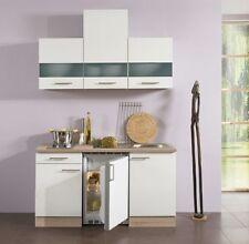 Küchenzeilen mit Grill - 113 Liter 85