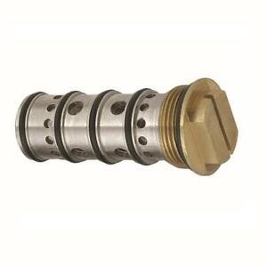 American Standard 105320070A  Balancing Spool